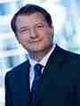 Rechtsanwalt für Familiennachzug, Dr. W. Buerstedde in Bonn / Bornheim