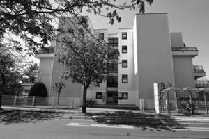 Anwalt für Ausländerrecht in Bornheim