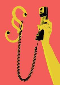 Telefonsiche Rechtsberatung im Ausländerrecht vom Rechtsanwalt
