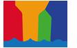 logo-stadtgrenze-bonn-fluechtlinge
